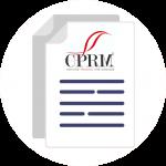 Insurance CIPC CPRM Conference